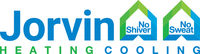 Jorvin Home Heating and Cooling